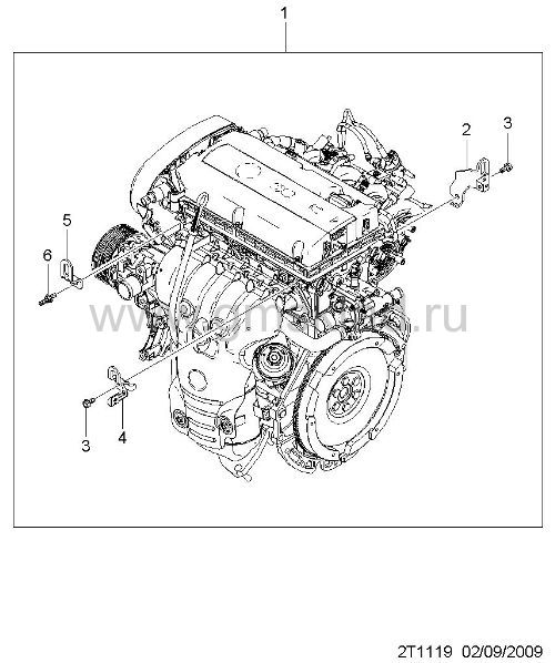 S80 T6 Engine Diagram likewise Simple Engine Diagram With Labels as well 4gnc7 Chevrolet Cobalt Doing Oil Change 2010 Chevy moreover 56200 in addition Bumper And  ponents Rear Scat. on chevrolet aveo base