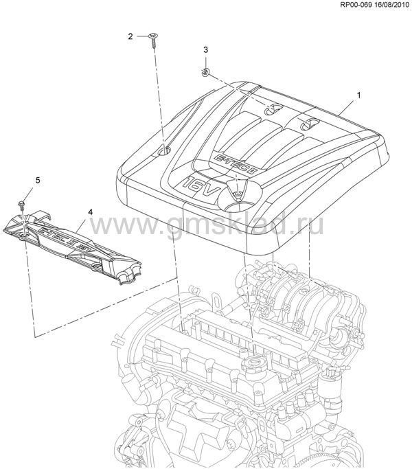 Chevrolet Cruze 2010 as well Valve Cover Tightening Sequence Aveoforum as well Where Is Fuel Filter On Mitsubishi Galant as well Victor Gaskets Vs50656 Engine Valve Cover Gasket Set further 17740. on chevrolet cruze hatchback