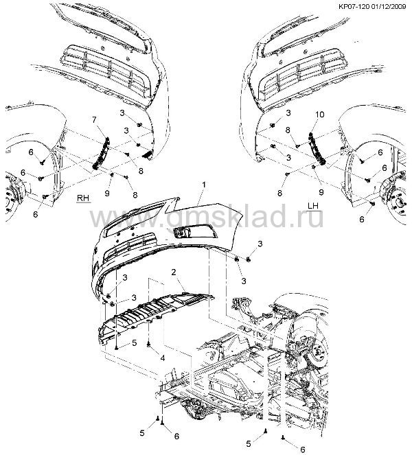 Decode Vin 73 Cad together with Chinese Horoscope 2015 Dragon as well 7 4l Gm Fuel Pump Wiring Diagram likewise 6 0 Liter Chevy Engine Reviews in addition Chevrolet Oem Replacement Parts Diagram. on 2017 chevrolet cruze hatchback
