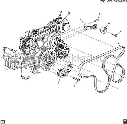 2003 hummer h2 engine diagram 2006 hummer h2 belt diagram